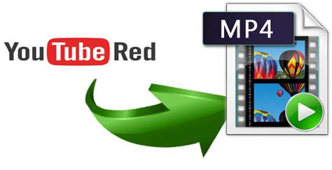download youtube red videos pc download youtube red movies in mp4 on computer efficiently