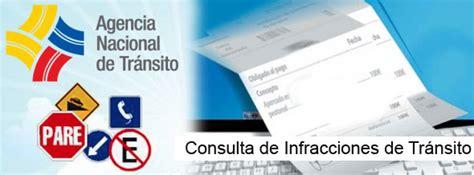 consulta de ci welleadsorg consulta de infracciones autos weblog