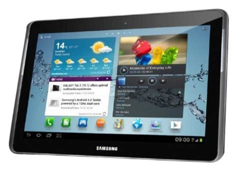 Galaxy Tab 2 samsung galaxy tab 2 10 1 inch wi fi all goodies