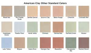 color of clay ace paint colours pictures to pin on pinsdaddy