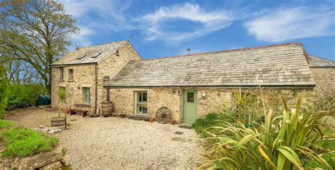 cottages bodmin bodmin moor farm cottages cornwall guide