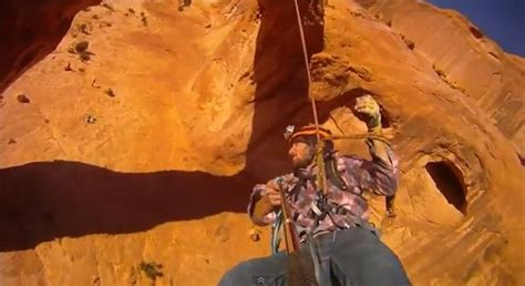 grand canyon rope swing cost video world s largest rope swing