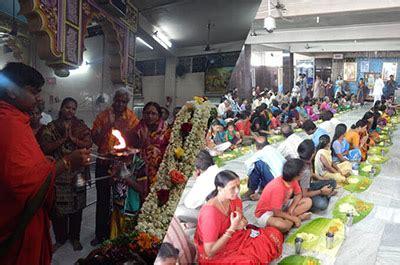 shirdi sansthan room booking shri shirdi sai baba sansthan trust dilsukhnagar