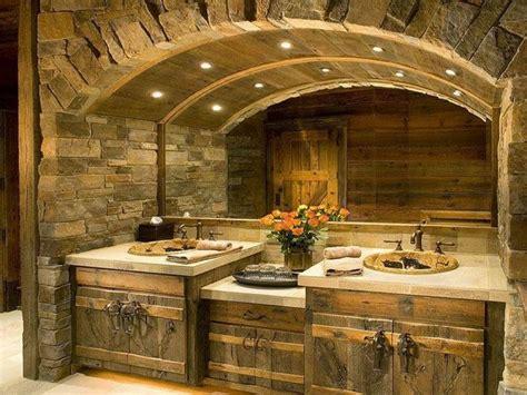 bagni rustici in pietra bagno rustico in pietra so99 187 regardsdefemmes
