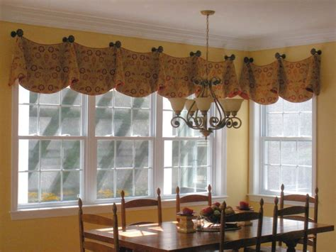 unique valance ideas contemporary unique window valance ideas designs video and photos madlonsbigbearcom inspiration