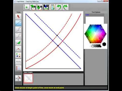 economic graph maker economics graph maker how to make do everything