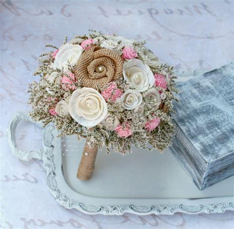 mazzi di fiori particolari 1001 idee di bouquet sposa per scegliere un elemento