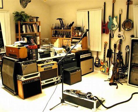 Spare Bedroom Ideas 95 best guitar room images on pinterest music guitar
