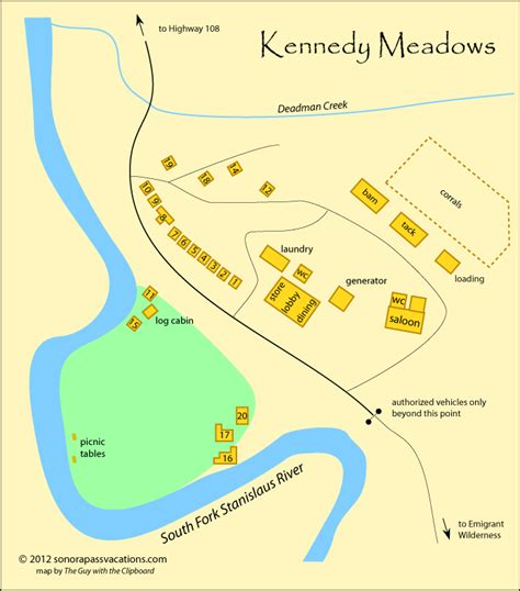 Cabin Cing Massachusetts by Kennedy Map 28 Images An Excerpt From The Book Killing