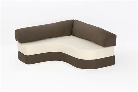 Lounge Chair Bed by Sofa Bed Chair Bed Corner Sofa Available In 3 Colours