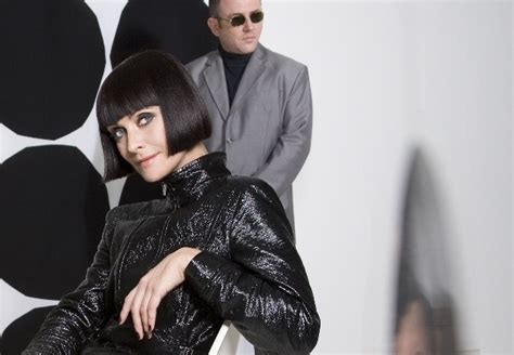 swing out sister tour dates corinne drewery of swing out sister aging with style