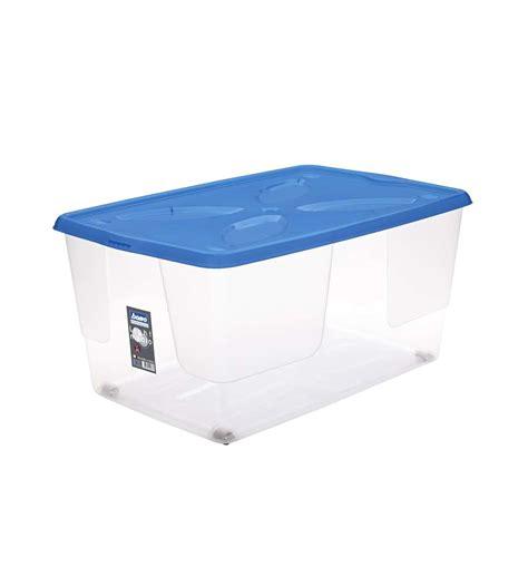 bidoni plastica per alimenti contenitori di plastica