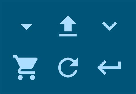 google material design icon download iconset google material design icons icons download 617