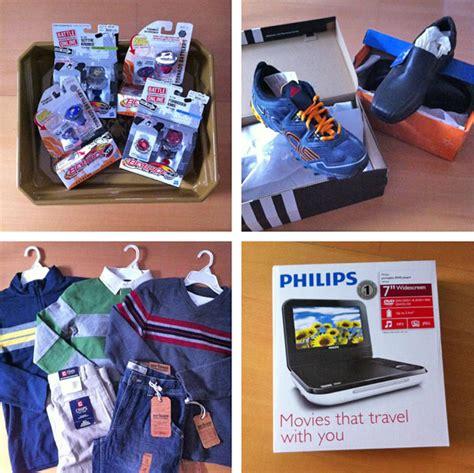 Buy Amazon Gift Card Cheap - buy kohls gift card cheap mega deals and coupons