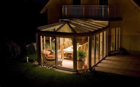 verande in alluminio verande in alluminio