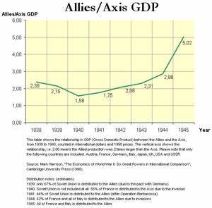 Китайская таблица по определению пола ребнка по