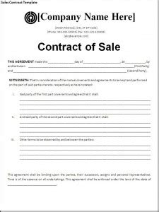 non compete agreement sales contract template