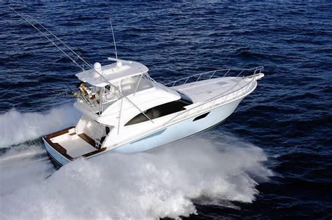 private fishing boat jobs bertram yacht moves from miami to brevard county