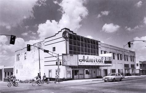 six west theaters in omaha ne cinema treasures admiral theater in omaha ne cinema treasures