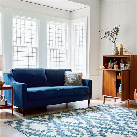 west elm rochester sofa reviews rochester sleeper sofa west elm memsaheb net