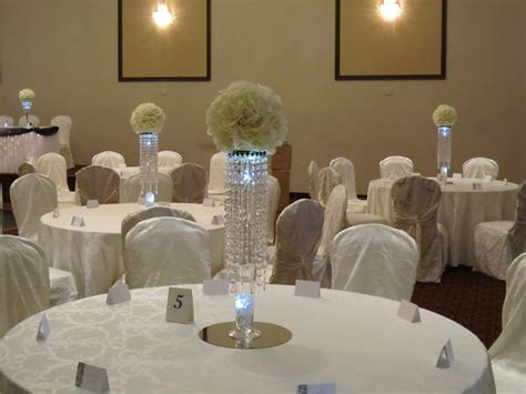 centerpieces ideas for best ideas centerpieces for weddings 99 wedding ideas