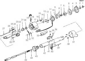 82 chevy truck wiring diagram get free image about