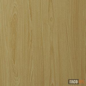 Taco Hpl Th 006 Aa basic charming pearwood a 7825 pt sumber selamat