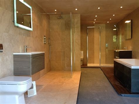 bathroom showroom cheltenham prestbury