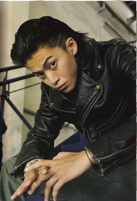 film takiya genji full movie oguri shun crows zero photobook shun oguri oguri