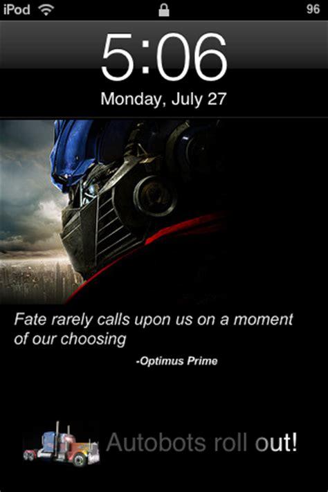 optimus prime quotes best optimus prime quotes quotesgram
