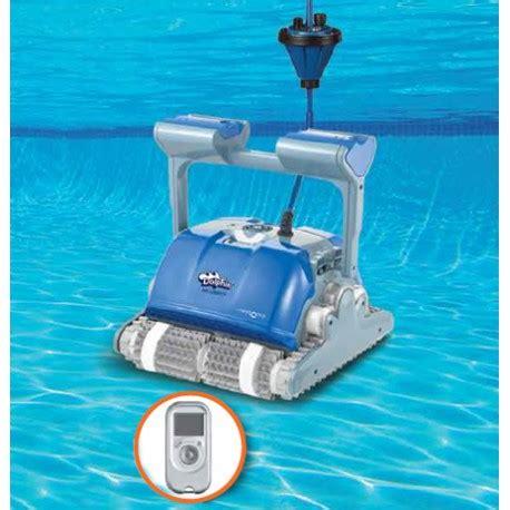 dolphin supreme robot dolphin supreme m5 liberty pulitore per piscine a