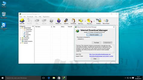 internet download manager full version bagas internet download manager 6 23 build 18 full version