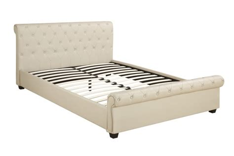 Cheap Platform Bed Frame Queen Size Bedroom Plans Photos Cheap Platform Bed Frame
