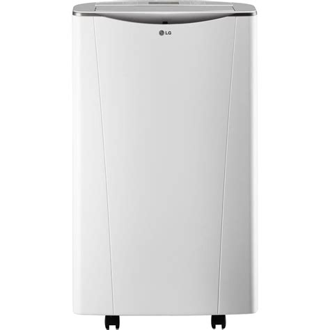 Wifi Portable Smart lg 14k btu smart wifi portable air conditioner best price