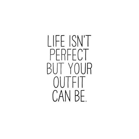 fashion design quotes inspirational 130 best images about fashion quotes on pinterest