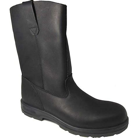 lund boats moose jaw blundstone 546 rancher boot moosejaw