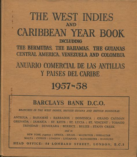 west indies books pennymead