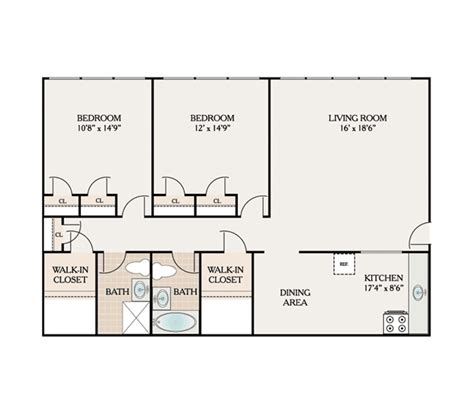 1 bedroom apartments in elizabeth nj floor plans elizabeth gardens apartments for rent in