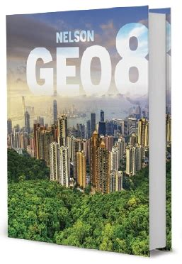 history book grade 8 geography and history resources grades 7 and 8 for