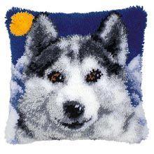 wolf latch hook rug kits wolf latch hook rug kits rugs ideas