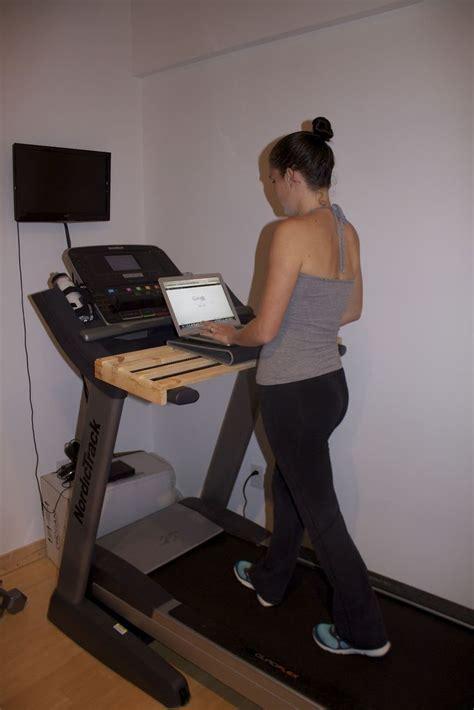 under desk treadmill cheap best 25 treadmill desk ideas on pinterest standing