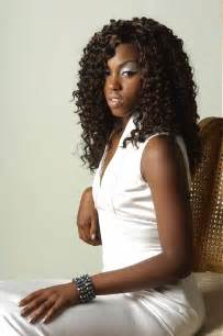 hairstyles for black hair 2013 collections
