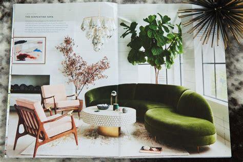 anthropologie inspired living room high vs low modern glam living room anthropologie inspired polished habitat