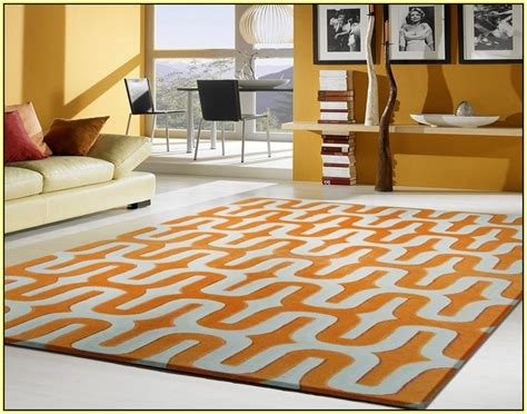 area rugs marvellous cheap big rugs cheap big rugs area