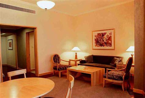 warm paint colors  living room decor ideas