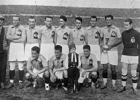 252 best 1930 world cup finals images on