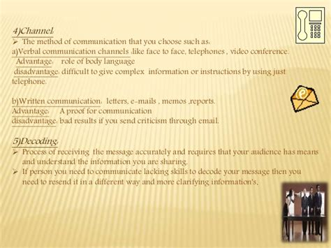 For Real Communication Students Book 6 Sd Mi communication skills and styles ppt