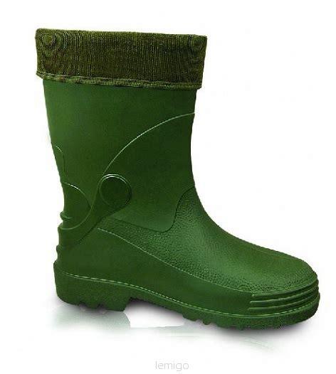 ebay ie boats for sale lemigo wader eva winter boots rainboots rubber boots