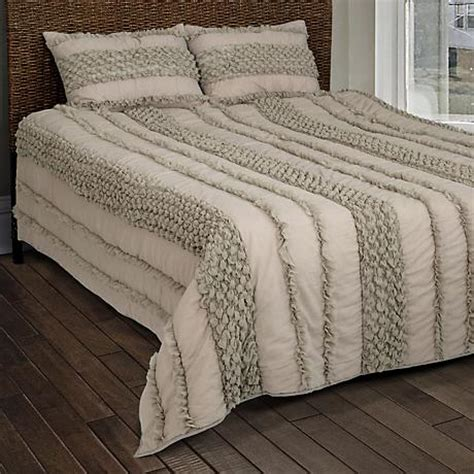 comforter dry cleaning cost matrix sage and brown 5 piece comforter set v3109 www