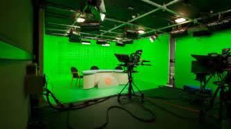 News Studio Desk Consultancy Darwish Pro